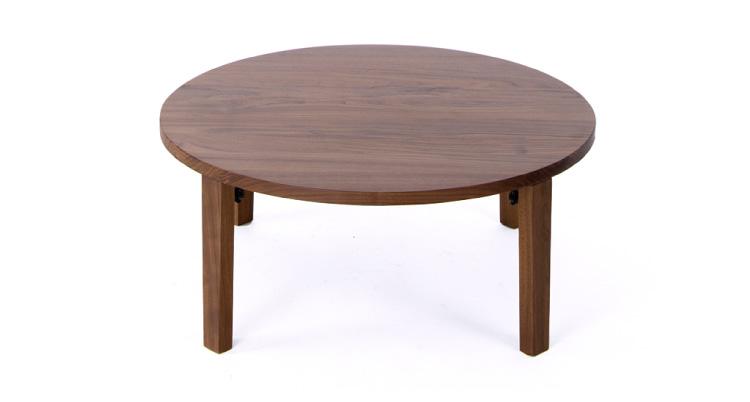 テーブル「シエル」