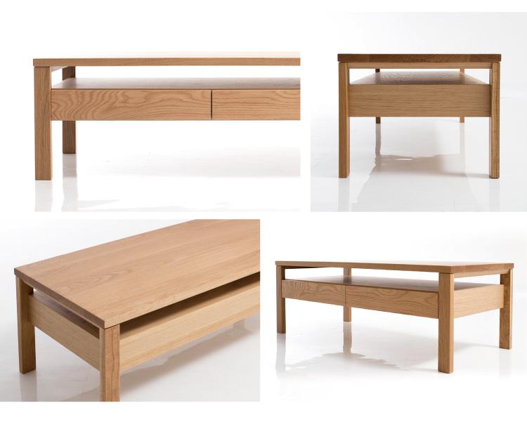テーブル「ヴィータ」