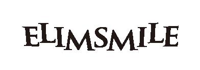 ELIMSMILE logo