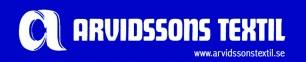 arvidssons_logo