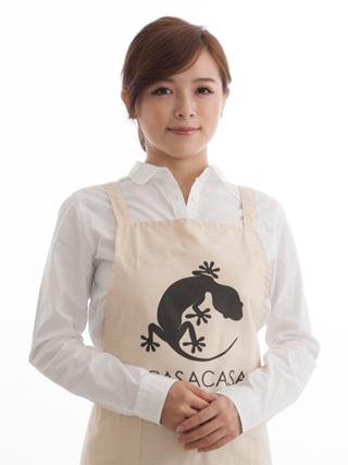 casacaca_contact