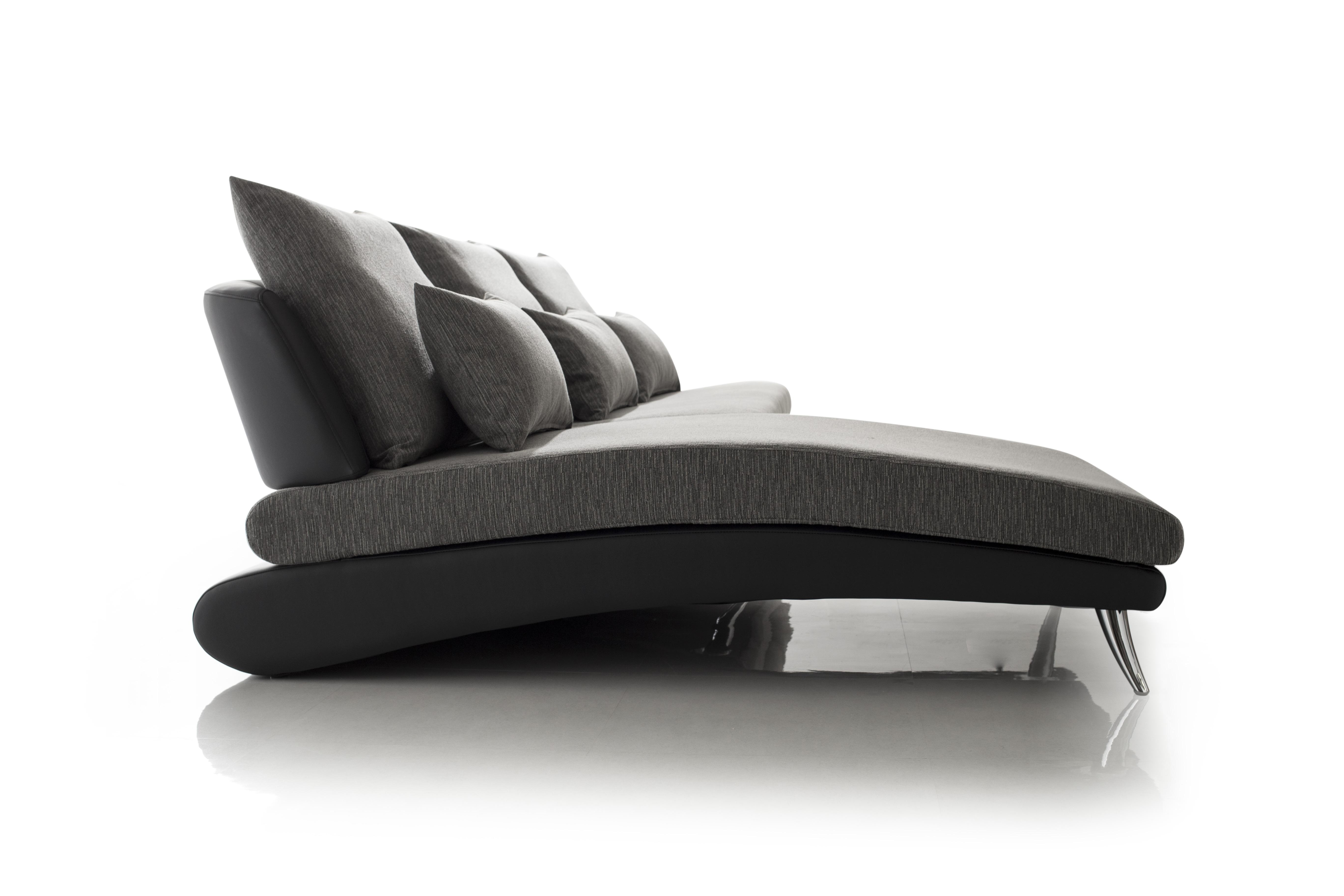 crew-zero sofa