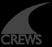 CREWS DESIGN STUDIO
