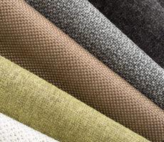 国内生地メーカー製 豊富なラインナップの布地