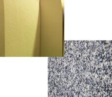 国内素材メーカー製・高密度高弾性ウレタン